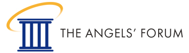 September 2016 - The Angels' Forum