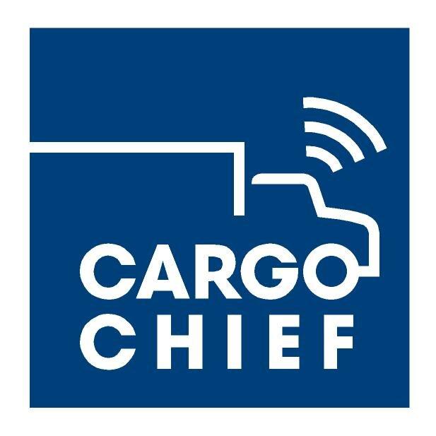 CargoChief