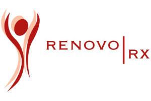 RenovoRx