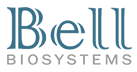 Bell Bio Systems