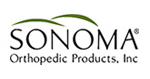 Sonoma Orthopedic Products